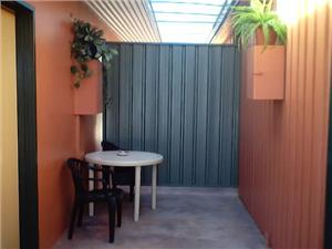 64 Private Patio.jpg-1bedroom.jpg